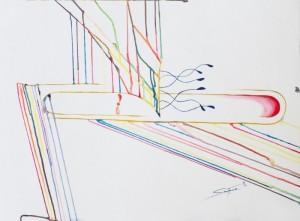 trombone©tito santana2012