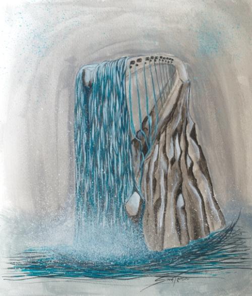 harpwaterfalls©tito santana2012
