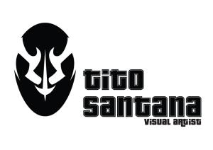 TS_logo_2